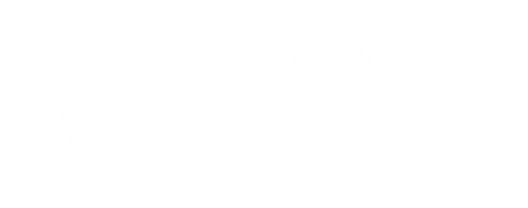 RosseBlanc Wedding Photographer Sevilla
